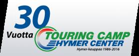 Hymer Center