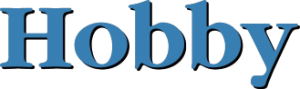 hobby merkkihuolto logo www.hymercenter.fi
