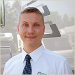 Antti-Kekalainen-Hymer-matkailuautot-myynti-TJ