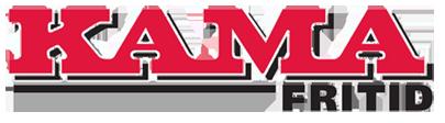 kama_fritid_logo_medium