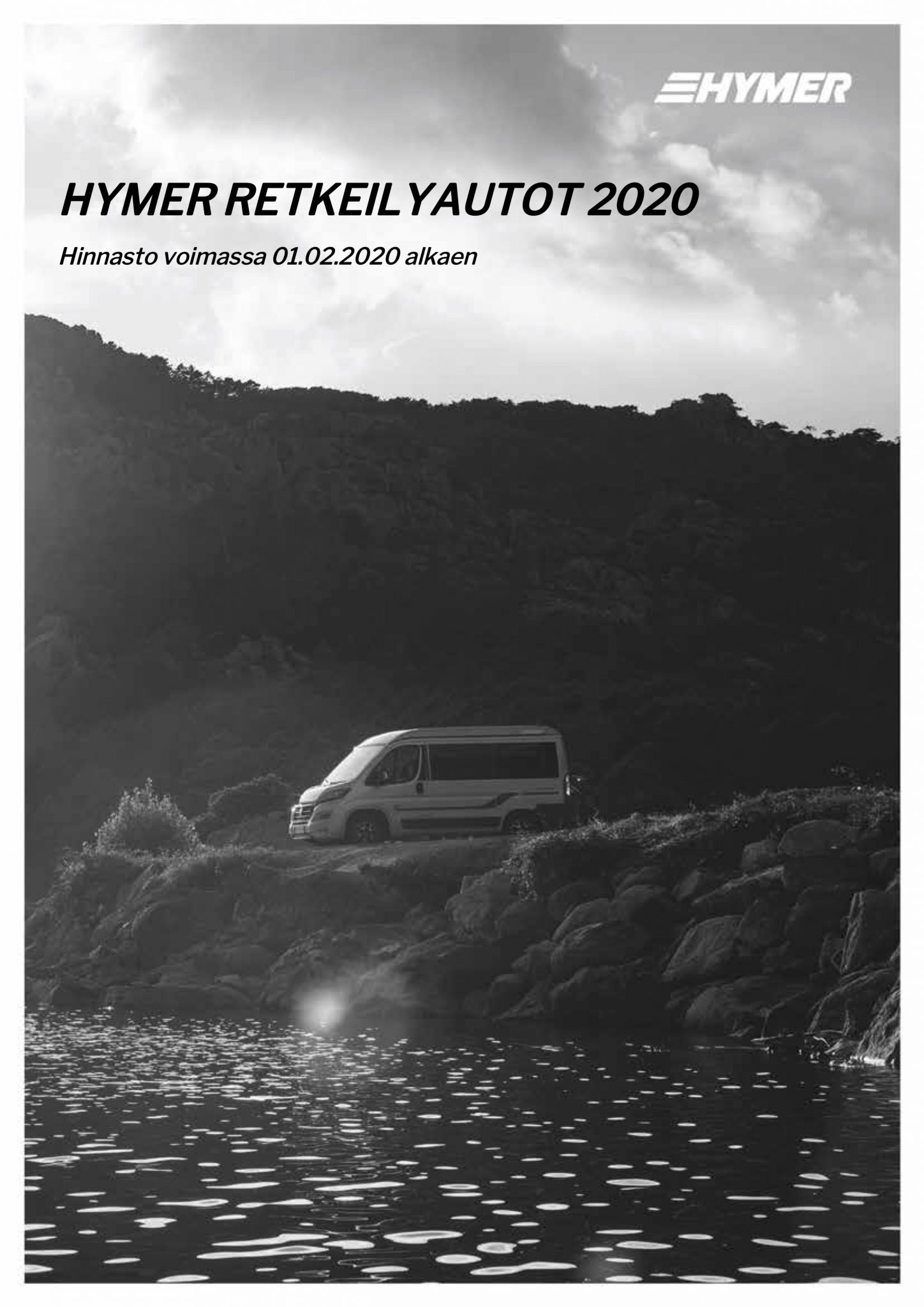 Hymer_CamperVan_Preisliste_FIN_13.03.2020_final