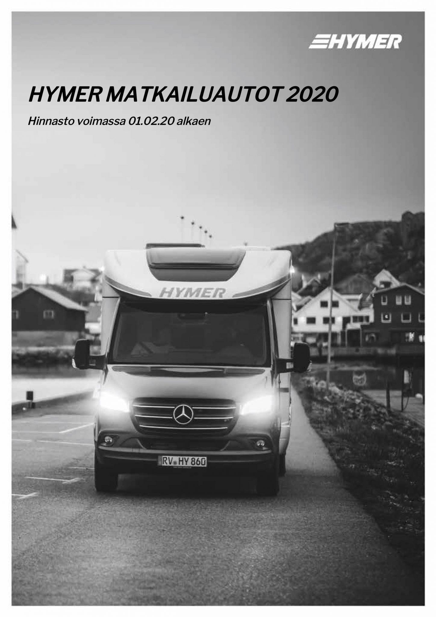 Hymer_Reisemobil_Preisliste_FIN_13.03.2020